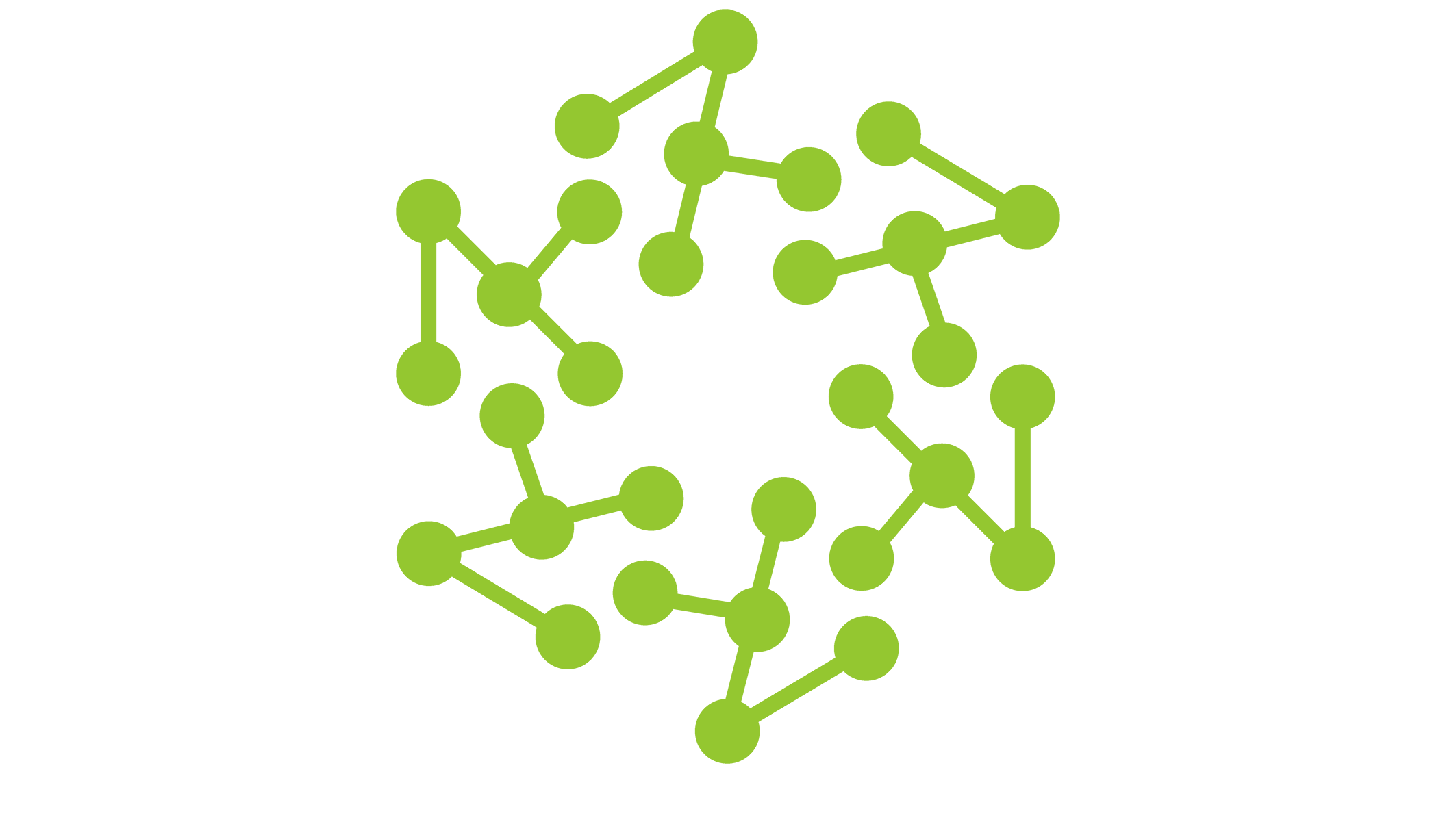 Biocluster