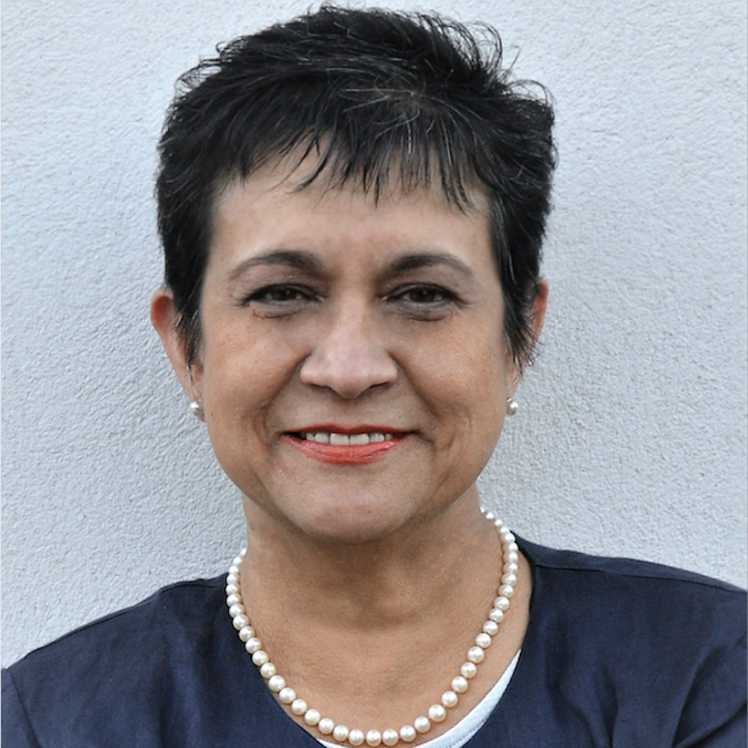 Martha Guerrero