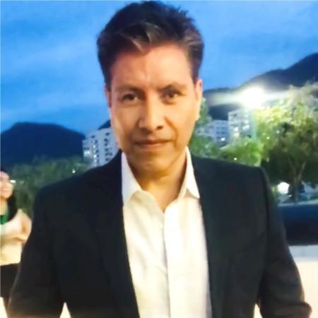 Emilio Méndez